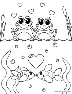 printable valentine valentines and coloring pages on pinterest