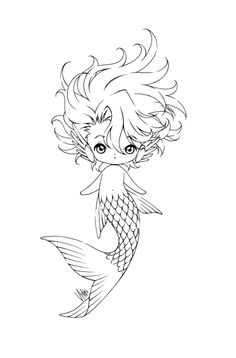 coloring pages coloring and illustrations on pinterest