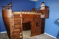 little tikes crib bedding