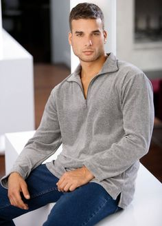 1000 Images About Model James Guardino On Pinterest