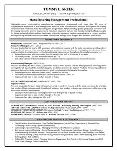 sample resume resume and projects on pinterest
