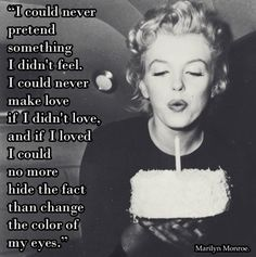 Happy Birthday To Me Quotes Not Interesting Woman Fashion Beautiful Monroe Marilyn Monroe Quotes Black And White Fans Birthday Love Quotes Marylin Love