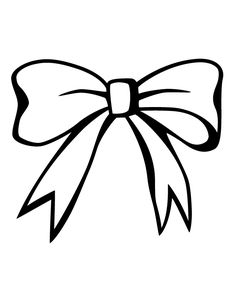 desenhos on pinterest embroidery patterns picasa and applique