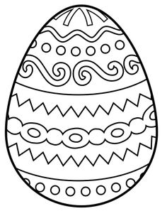 coloring pages coloring and easter on pinterest