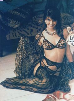 1000+ images about Phoebe Cates on Pinterest | Phoebe ...