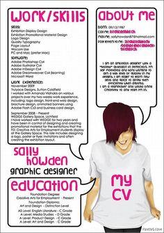 cv to rsum seminar resume to cv cv to a resume 2 writing a cv in