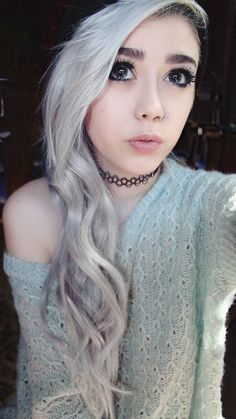 1000 ideas about emo girls on pinterest scene hair scene girls and emo hair