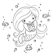 mermaids little mermaids and under the sea on pinterest