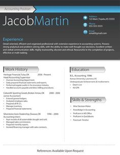 psychology graduate school and resume on pinterest