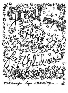 psalm 1 bible coloring pages and free coloring pages on pinterest