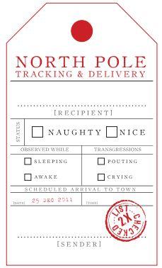 Free Printable Snowman Christmas Gift Tags Free