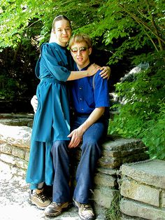 1000 Images About Mennonite Style On Pinterest Amish