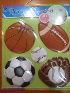 1000 Images About Kids Room On Pinterest Basketball