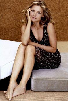 1000 Images About Actress On Pinterest Lisa Bonet