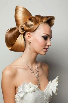 1000 images about hairstyles up dos on pinterest french twists victory rolls and vintage