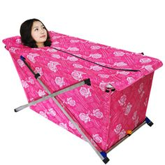 Fast Shipping Wholesale Retail Adult Folding Portable