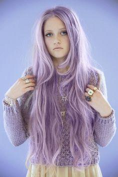 1000 ideas about light purple hair on pinterest hair undercut and allie deberry