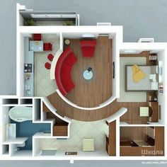 1000 images about condo space saving ideas on pinterest space
