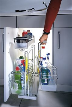1000 Images About Home Organizing Products General On