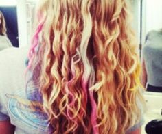 coloring hair with henna hair beauty pinterest henna hair color hennas and henna hair