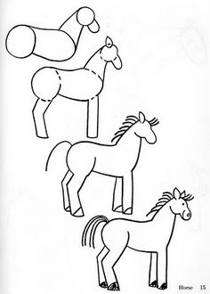 1000 images about natekenen on pinterest how to draw learn to draw