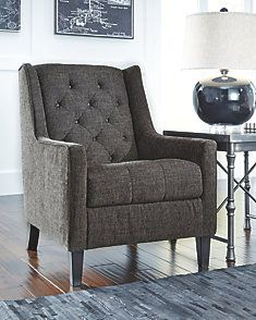1000 Images About I Love My Chesterfield Sofa On