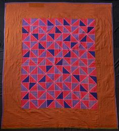 1000 Images About Amish Quilts On Pinterest Amish