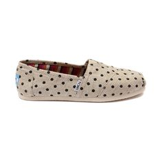Shop for Womens TOMS