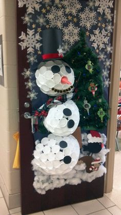1000 Images About Elementary Classroom Doors On Pinterest