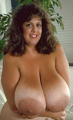 all images of norma stitz