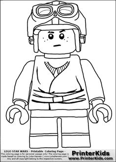 1000 images about lego star wars coloring sheets on pinterest