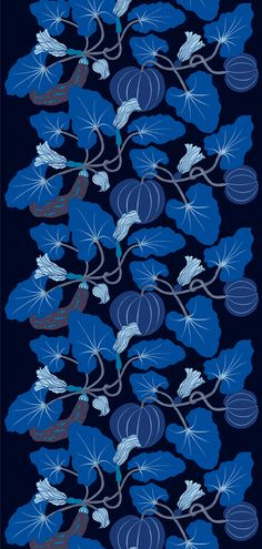 Marimekko Design by