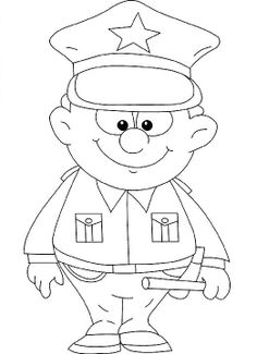 firemen coloring worksheets and nurses on pinterest