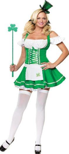 1000 Images About St Patricks Day On Pinterest Irish