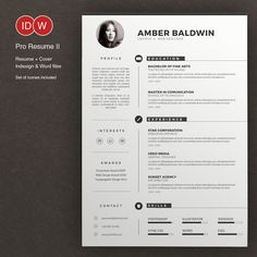 resume cleanses and creative on pinterest