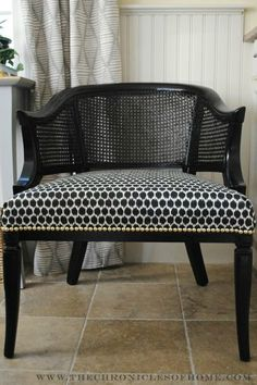 1000 Ideas About Cane Chairs On Pinterest Barrel Chair