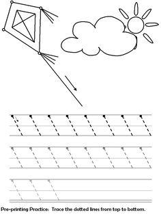 1000 images about ot worksheets on pinterest worksheets i google