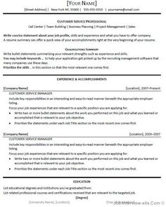 amazing resumes and coaching services pick for elementary school