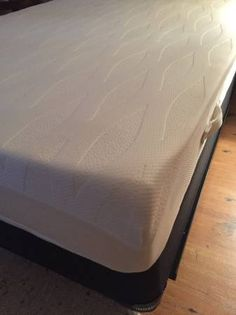 Dormeo Octaspring 6500 Mattress Pinterest And Free Delivery