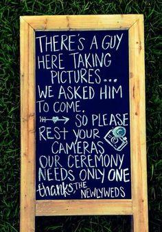 #wedding ceremony ph