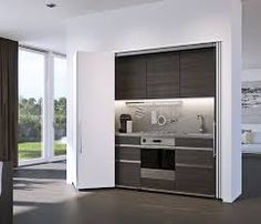 1000 Images About Pivoting Pocket Doors On Pinterest