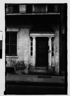 1000 Images About Greek Revival Doorways On Pinterest The Collection Greek Revival Home And