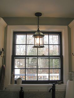 1000 Images About Black Window Grates On Pinterest