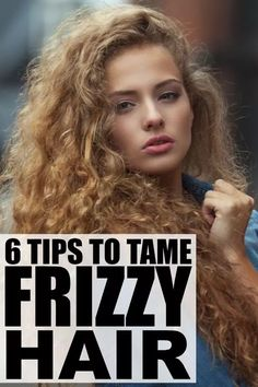 1000 ideas about frizzy wavy hair on pinterest wavy hair tips wavy hair and messy bob hairstyles