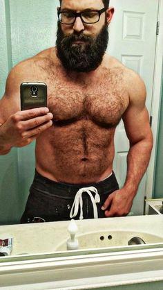 big italian daddy nude
