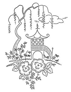 temples drawings and coloring pages on pinterest