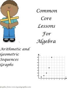 Images About Math Sequences