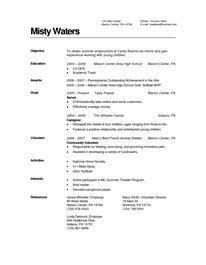 caregiver resume samples elderly caregiver resume sample newsound co