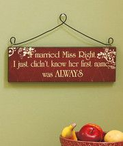 For That Man Cave On Pinterest Funny Birthday Gifts Man