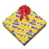 1000 Images About Gift Boxes On Pinterest Gift Wrapping